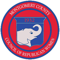 Montgomery County Council of Republican Women